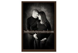 houston newborn & maternity portrait photographer blog