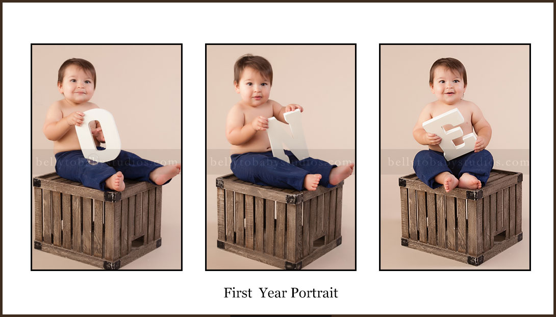 Baby-First-Year-Portraits-Houston
