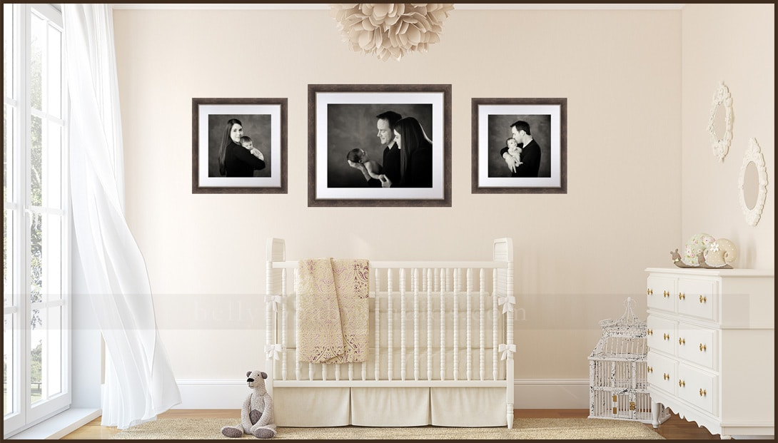 Houston-Newborn-Family-Photographer