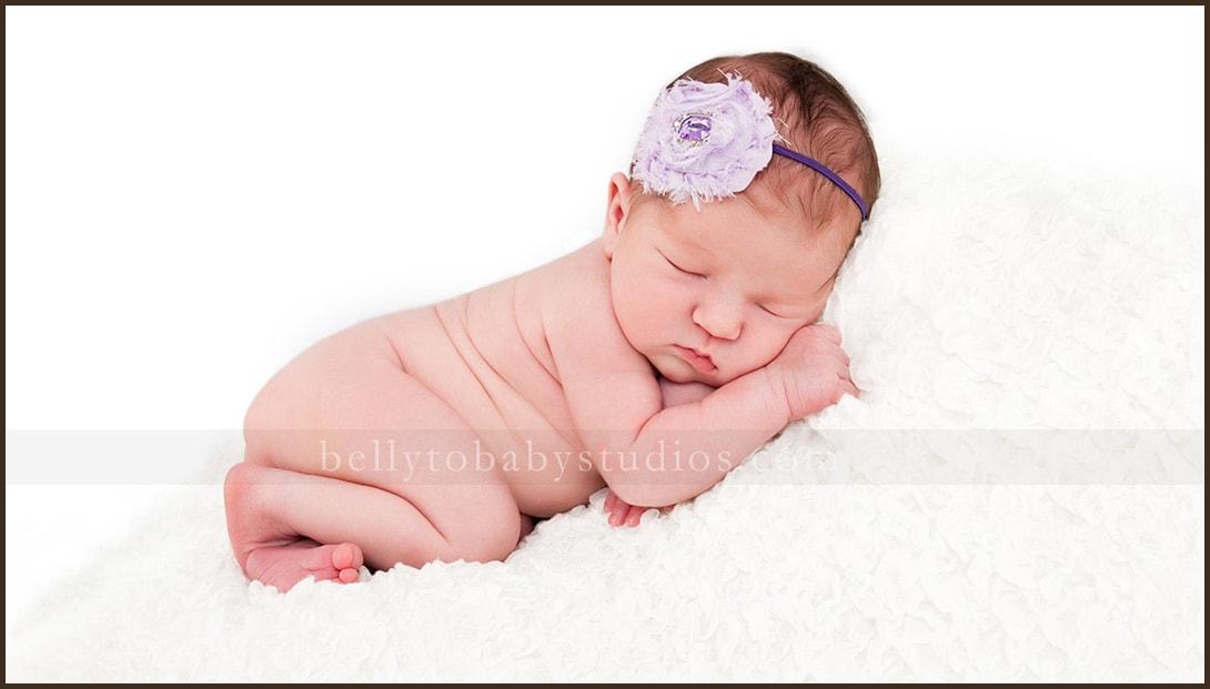 newborn and maternity photographers Houston
