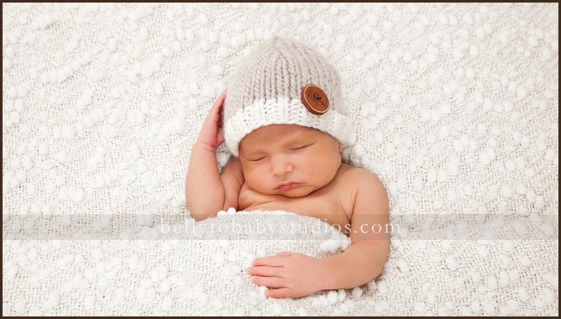 newborn portrait photographers