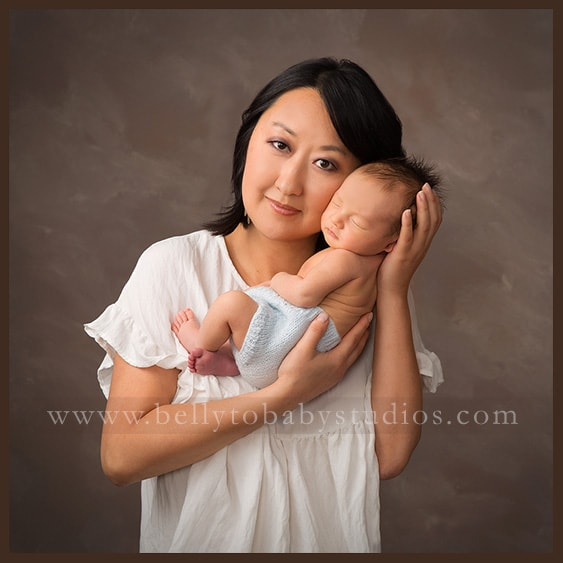 Houston Family Photographers